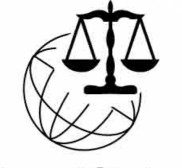 Legal Globe, Law Firm in Dhaka - NEW DOHS
