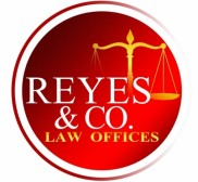 Reyes & Co. Law Offices, Law Firm in San Mateo -