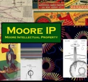 Lawfirm Moore Intellectual Property - Durban
