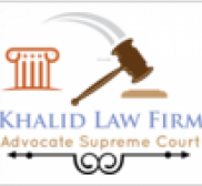Khalid Law Firm, Law Firm in Quetta - Quetta