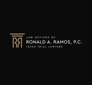 Law Offices of Ronald A. Ramos, P.C., Law Firm in San Antonio - San Antonio, TX Bexar County