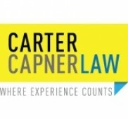 Carter Capner Law, Law Firm in Brisbane -