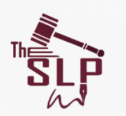Solicitors Law Practice, Law Firm in Hyderabad - SITE Area Hyderabad Sindh