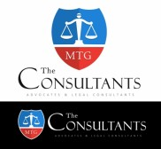 Lawfirm Mtg Consultants Advocates And Legal Consultant - Sheikh Zayed the First