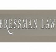 Bressman Law, Law Firm in  - Dublin, OH