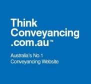 Think Conveyancing Melbourne, Law Firm in Melbourne -
