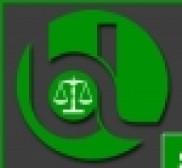 Brocato Law New Orleans & Metairie LA Lawyers, Law Firm in  - LA