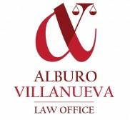 Alburo Villanueva Law Office, Law Firm in  -