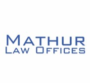 Mathur Law Offices, P.C., Law Firm in  - Texas