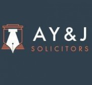 A Y & J Solicitors, Law Firm in London - London