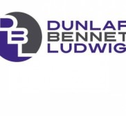 Thomas Dunlop, Law Firm in  - 918