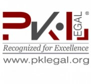 Pk Legal and Associates, Law Firm in Islamabad - Rawalpindi, Lahore, Karachi
