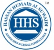 Lawfirm Hhs Lawyers And Legal Consultants - al rigga