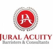 Jural Acuity , Law Firm in Dhaka - Banani