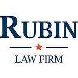 Rubin Law Firm, PLLC, Law Firm in  - Austin, Texas