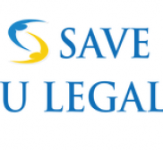 Save U Legal, Law Firm in  - Suite 1, 46-48 Wharf Street Tweed Heads NSW