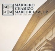 Marrero, Chamizo, Marcer Law LP, Law Firm in Miami -