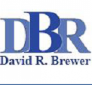 Brewer Law Firm, Law Firm in  - Texas