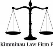 Kimminau Law Firm P.C., Law Firm in  - Tucson, Arizona