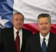Houston Employment Attorneys, Law Firm in  - 9894 Bissonnet Street, Suite 865, Houston, TX 77036