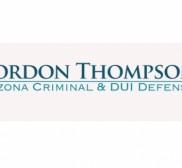 Gordon Thompson, Law Firm in  - Phoenix