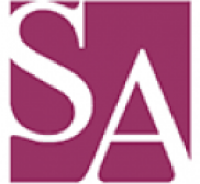 Spurlock & Associates, P.C., Law Firm in  - 832