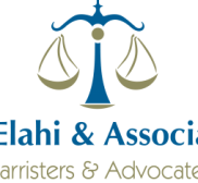 M Elahi and Associates , Law Firm in Dhaka - Dhaka and Gazipur.