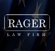 Rager Law Firm, Law Firm in  -