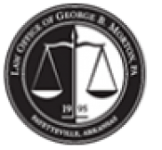 Law Office of George B. Morton, P.A., Law Firm in Veterans Admin. Fac -