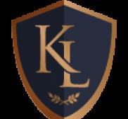 Kozycki Law, LLC, Law Firm in Atlanta - Atlanta