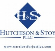 Hutchison & Stoy, PLLC, Law Firm in Fort Worth - Texas
