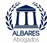 Albares Abogados , Law Firm in Manises - Valencia