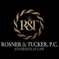 Rosner & Tucker, P.C., Law Firm in Vineland - West Landis Avenue
