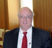 David K. Wilson & Associates, Law Firm in Sherman - Sherman