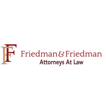 Friedman & Friedman, Attorneys at Law, Law Firm in  - Westchester County