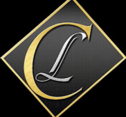 CEGA Criminal Law, Law Firm in Las Vegas -