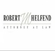 Robert M Helfend Criminal Defense Attorney, Law Firm in Ventura - Ventura, California