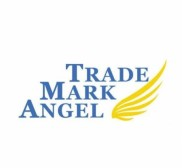 Trademark Angel Inc., Law Firm in Windsor - Ontario