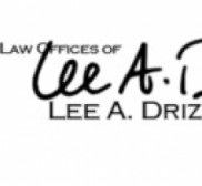 Drizin Law | Probate, Estate Planning, Wills and Trusts, Law Firm in  - Clark