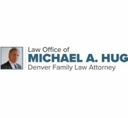 Law Office of Michael A Hug, Law Firm in  -