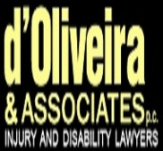 d\'Oliveira & Associates, Law Firm in East Providence - East Providence