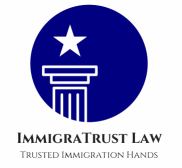 ImmigraTrust Law, Law Firm in  - Orange County