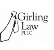 Girling Law Firm PLLC DFW Eviction Attorney, Law Firm in  -