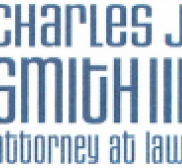 Law Offices of Charles J. Smith III, Law Firm in Redwood City -