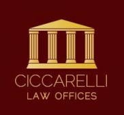 Just Accused, Law Firm in West Chester -