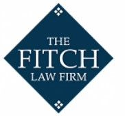 The Fitch Law Firm, Law Firm in  - Columbus, OH