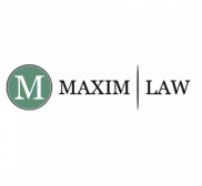 Maxim Smith Family Law PLLC, Law Firm in Saint Paul -