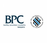 BPC Lawyers, Law Firm in Sydney -