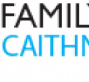Caithness Family Law, Law Firm in London - Wick Business Park