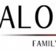 Aloupas Law, Law Firm in Chesapeake - Virginia